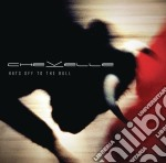Hats off to the bull cd musicale di Chevelle