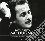 I successi dell'uomo in frak cd musicale di Domenico Modugno