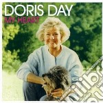 My heart cd musicale di Doris Day