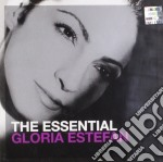 The essential gloria estefan cd musicale di Gloria Estefan