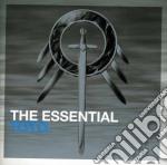 The essential toto cd musicale di Toto