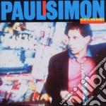 Paul Simon - Hearts And Bones + Bonus Tracks cd musicale di Paul Simon