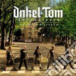 Nunc est bibendum cd musicale di Tom Onkel