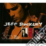 Sketches for my sweetheart the drunk/gra cd musicale di Jeff Buckley