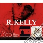 R./tp-2.com cd musicale di R. Kelly