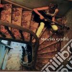 Maria gadu cd musicale di Maria Gadu'