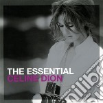 The essential celin dion cd musicale di Celine Dion