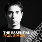 The essential paul simon cd musicale di Paul Simon