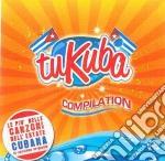Tu kuba compilation cd musicale di Artisti Vari