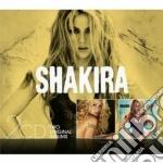 Laundry service / she wolf cd musicale di Shakira