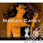 Daydream / butterfly cd musicale di Mariah Carey