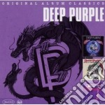 Original album classics cd musicale di Deep Purple
