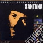 Original album classics cd musicale di Santana