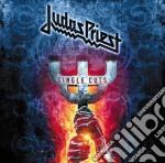 Single cuts cd musicale di Priest Judas