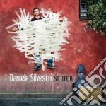 S.c.o.t.c.h. ultra resistant edition cd musicale di Daniele Silvestri