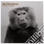 Baboon moon cd musicale di Molvaer nils petter