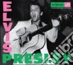 Elvis presley - legacy edition cd musicale di Elvis Presley