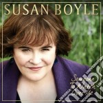 Someone to watch over me cd musicale di Susan Boyle