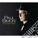 Songwriter (2cd 70th birthday collection) cd musicale di Paul Simon