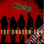 The chosen few cd musicale di Judas Priest