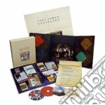 Graceland (25th anniversary edition) (de cd musicale di Paul Simon