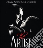 The artist cd musicale di Artisti Vari