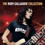 The rory gallagher collection cd musicale di Rory Gallagher