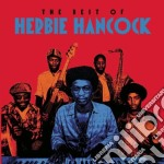 Best of herbie hancock cd musicale di Herbie Hancock