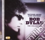 Beyond here lies nothin' cd musicale di Bob Dylan