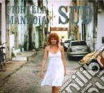 Sud cd musicale di Fiorella Mannoia