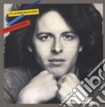 Strada facendo cd musicale di Claudio Baglioni