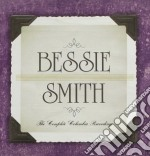 Complete albums cd musicale di Bessie Smith