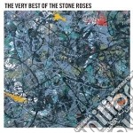 The very best of cd musicale di The Stone roses