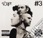 #3 cd musicale di The Script