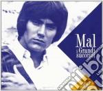 Mal cd musicale di Mal