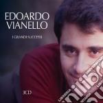 Edoardo vianello cd musicale di Edoardo Vianello