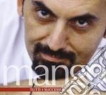 Mango cd musicale di Mango