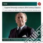 Vari: classici del xx secolo cd musicale di Artisti Vari
