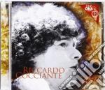 Un'ora con... cd musicale di Riccardo Cocciante