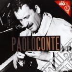 Paolo Conte - Un'Ora Con... cd musicale di Paolo Conte