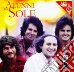 Alunni Del Sole - Un'ora Con... cd musicale di Alunni del sole