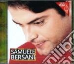 Un'ora con... cd musicale di Samuele Bersani