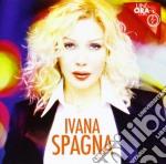 Un'ora con... cd musicale di Spagna
