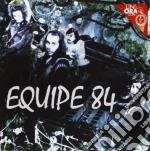 Un'ora con... cd musicale di Equipe 84
