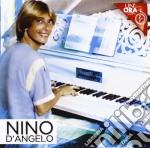 Nino D'Angelo - Un'Ora Con... cd musicale di Nino D'angelo
