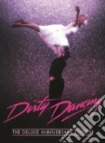 Dirty dancing: deluxe anniversary editio cd musicale di Colonna Sonora