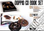 Banco del mutuo soccorso cd musicale di Banco del mutuo socc