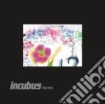 Incubus hq live (explicit version) cd musicale di Incubus