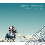 (LP VINILE) Havoc and bright lights lp vinile di Alanis Morissette