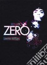 Renato zero cd musicale di Renato Zero